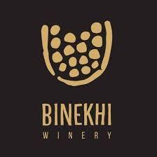 Binekhi