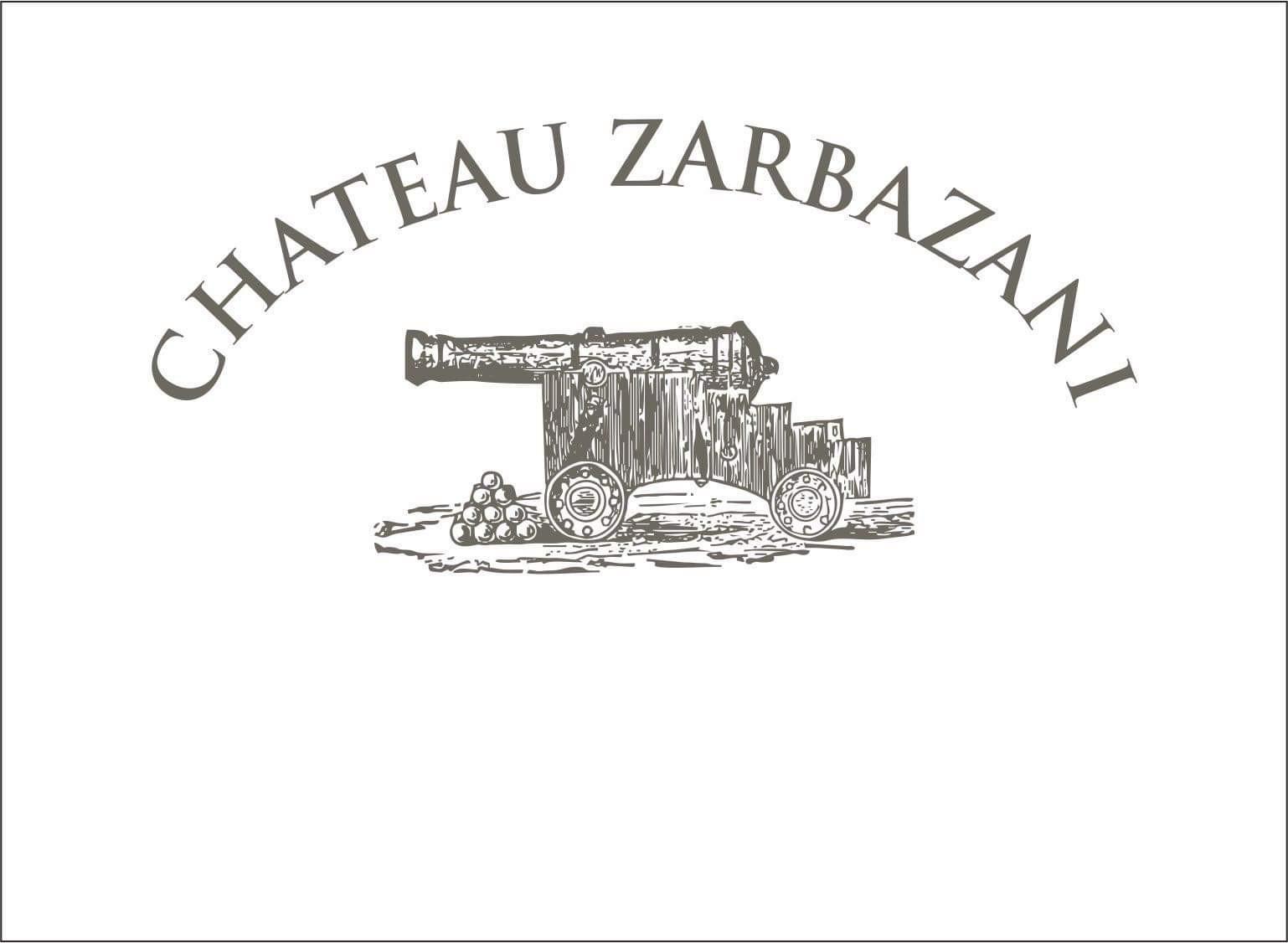 Chateau Zarbazani