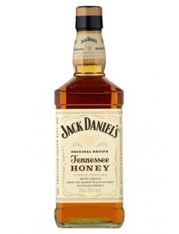 Jack Daniel's Honey 0,7 L...