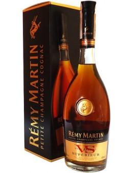 Remy Martin Vss 0,7 L 40 %...