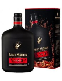 Remy Martin VSOP Gold Medal...