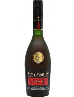 Remy Martin Vsop 0,35 L 40...