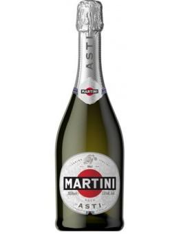 Asti Martini Spumante 1,5 L...
