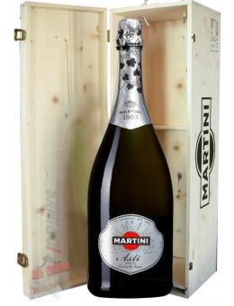 Asti Martini Spumante 6 L 7...