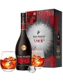 Remy Martin Vsop 0,7 L 40 %...