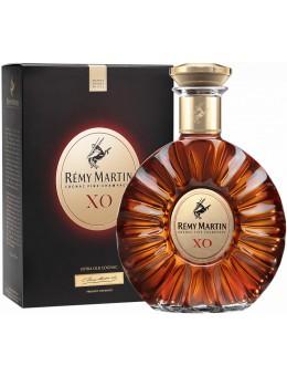 Remy Martin Xo Excellence...