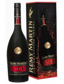 Remy Martin Vsop 1 L 40 % -...