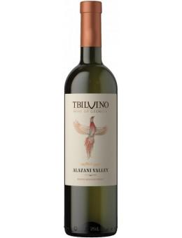 0.750 l, Tbilvino, Alazani...