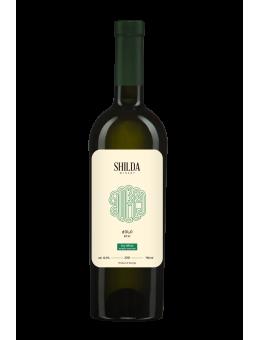 0.75 l, Shilda, Premium Kisi