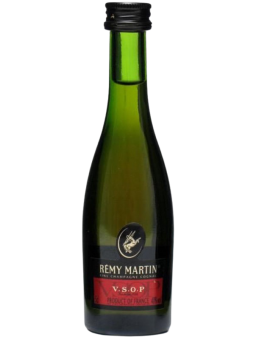 Remy Martin Vsop 0,05 L 40...