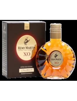 Remy Martin XO 0,05 L 40 %...