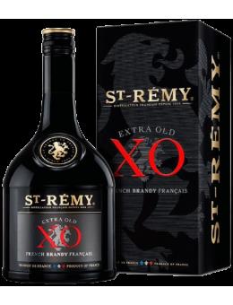 St-Remy Authentic XO 0,7 L...
