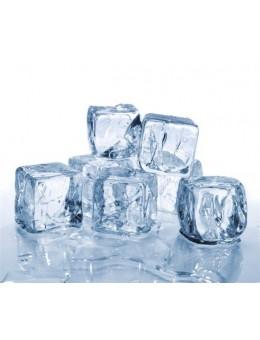 1 kg. Ice