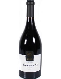 750 ml. Cabernet, red dry...