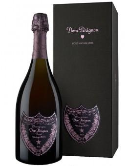 Dom Perignon Rose 0,75 L...