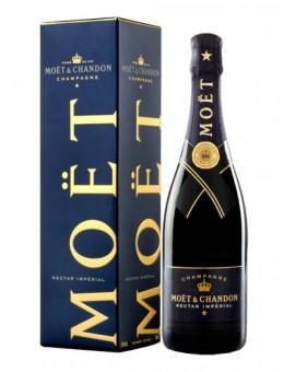 Moet & Chandon Nectar...