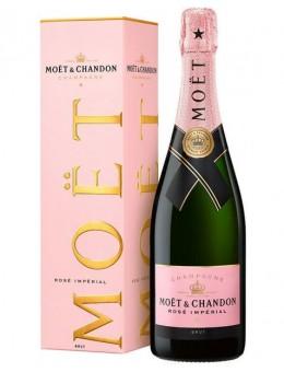 Moet & Chandon Rose...