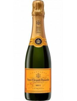 Veuve Clicquot Brut 0,375 L...